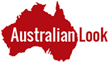 Logo Australianlook