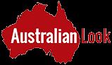 Australian Look
